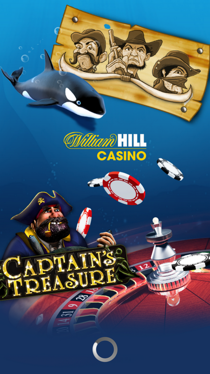 william hill online casino online chat spiele